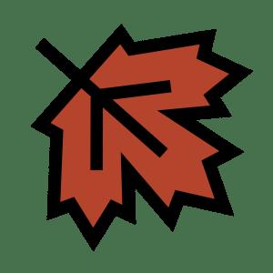 Leaf Folder Rust