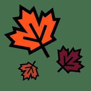 Leaf Folder Multi