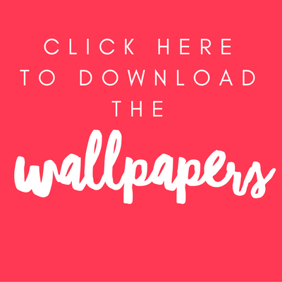 Download the Wallpapers!