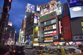 Tokyo2017-0297
