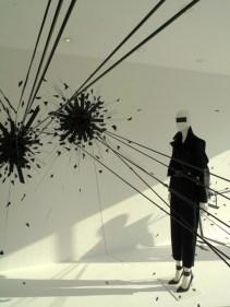 Joseph-Black-is-the-new-Black-windows-London-UK-03