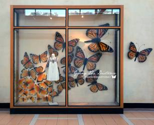 WVC_anthropologie_2014_earth-day_monarch-butterfly_01 (7)