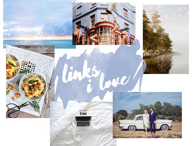 Links I Love #117