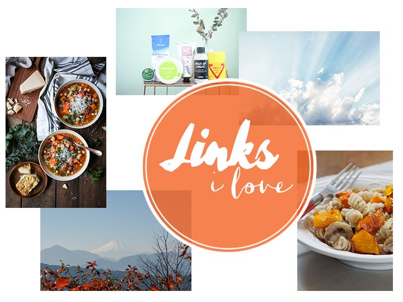 Links I Love #128