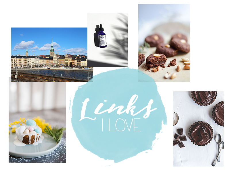 Links I Love #138