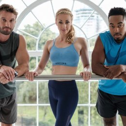 5 Tips From Your Online Fitness Dream Team Dose