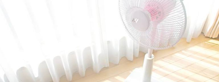 Lasko Tower Fan Review: Which One Is The Best?