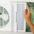 How to Clean A Lasko Fan: Lasko Window Fan