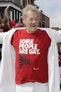 asos_mw_dd_article_sir-ian-mckellen-3