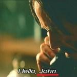 ジョン(John)・ウィックのジョナサン(Jonathan)問題
