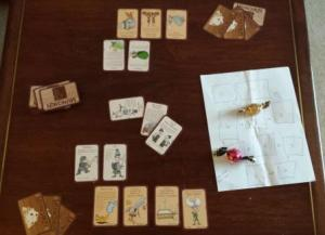 munchkin card game review