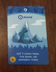 how to play machi koro