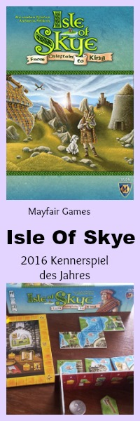 mayfair isle of skye