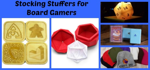 stocking stuffers gamers