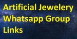 Latest ARTIFICIAL JEWELERY Whatsapp Group Links 2021