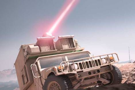 high_energy_laser_humvee
