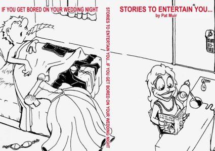 storiestoentertainyoudustjacket