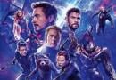 Setelah Menonton Avengers: Endgame (Bagian 2: Plot Holes)