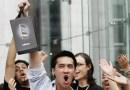 Sejarah Kelam di Balik Revolusi iPhone (Bagian 2)