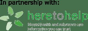 hth-h-logo