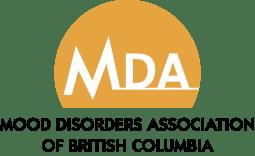 mood-disorders_logo_type