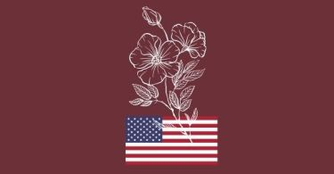 list of state flower