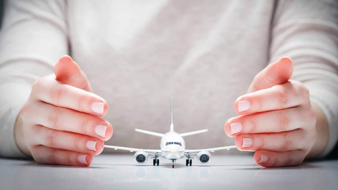 Why Should You Buy a Travel Insurance Policy
