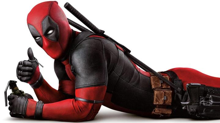 What Makes Deadpool So Cool, Funny and Awesome