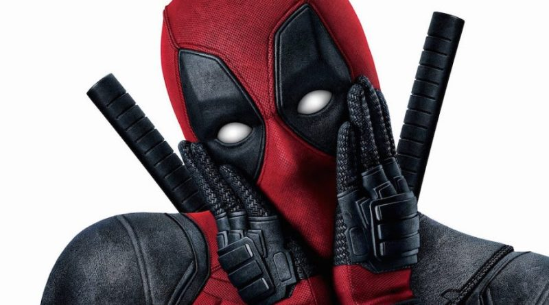 What are the powers and the weakness of Deadpool