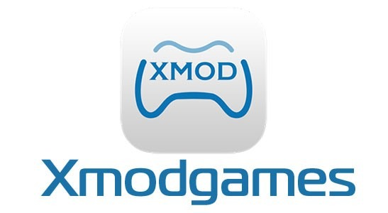 What is XModGames | Download now for Apple and Android