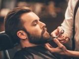 maintain beard and mustache