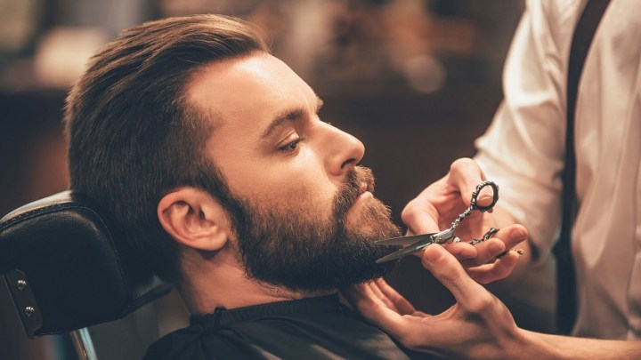 How to Maintain a Beard and Mustache Like a Pro
