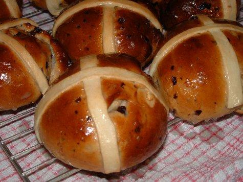 hot_cross_buns-003