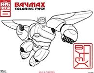 coloring-page-baymax