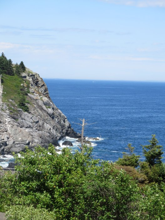 monhegan-2016-view-from-Burnt-Head