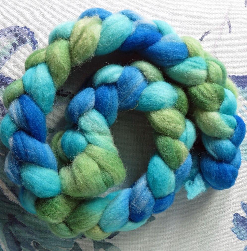 sea-breeze-braid