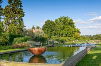 The-Grove-Gardens