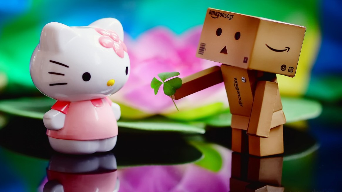 cute-robot-love