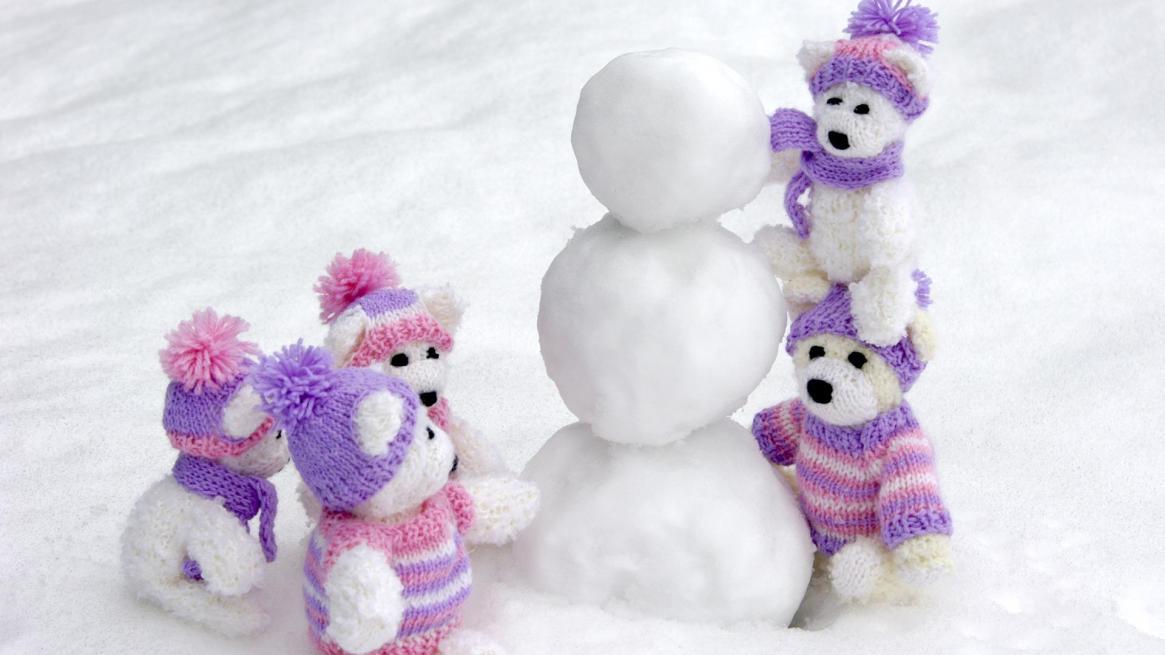 cute-snow-teddy