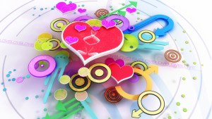 love-cute-heart