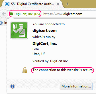 What-is-SSL-Secure-Sockets-Layer