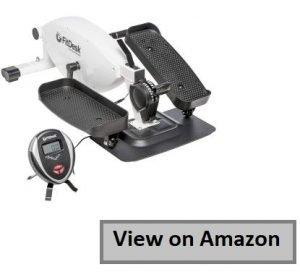 under desk fitness elliptical
