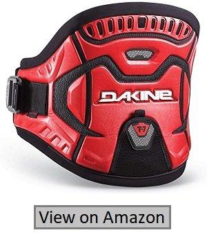 Dakine Men's T-7 Windsurf Harness