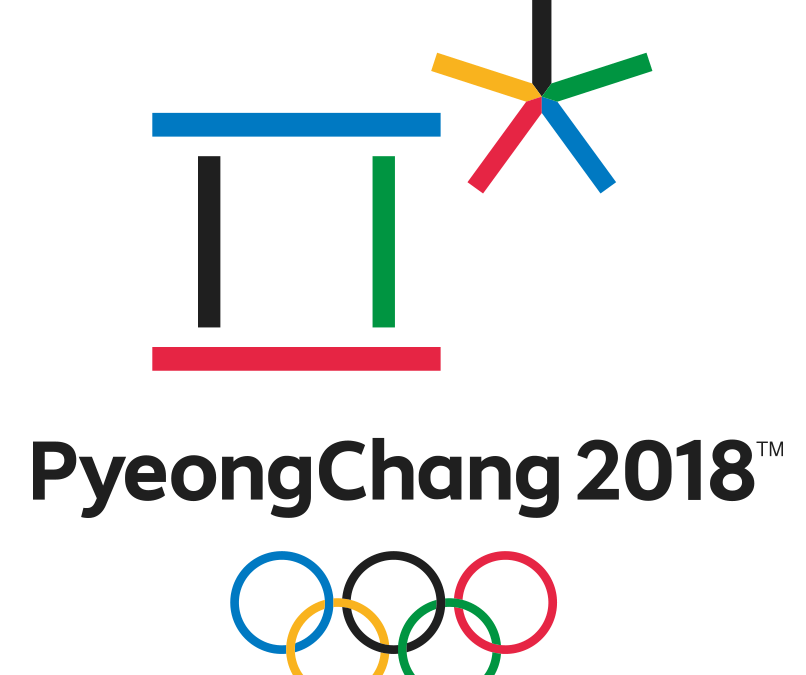 Stop 5G launch at Winter Olympics in South Korea. Acute public health reactions likely