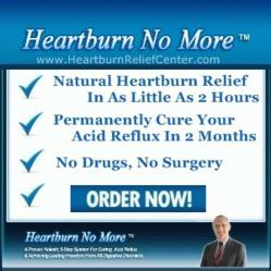 Jeff martin heartburn no more review uncoveredpants5 please click here to pay for heartburn no more using a promotional code fandeluxe Images