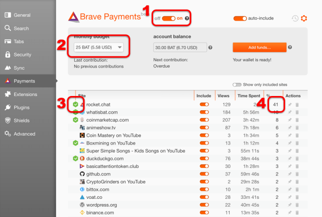 brave_payments