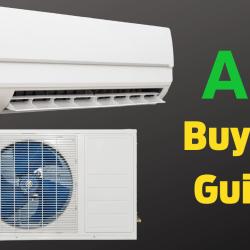 ACs Buying Guide