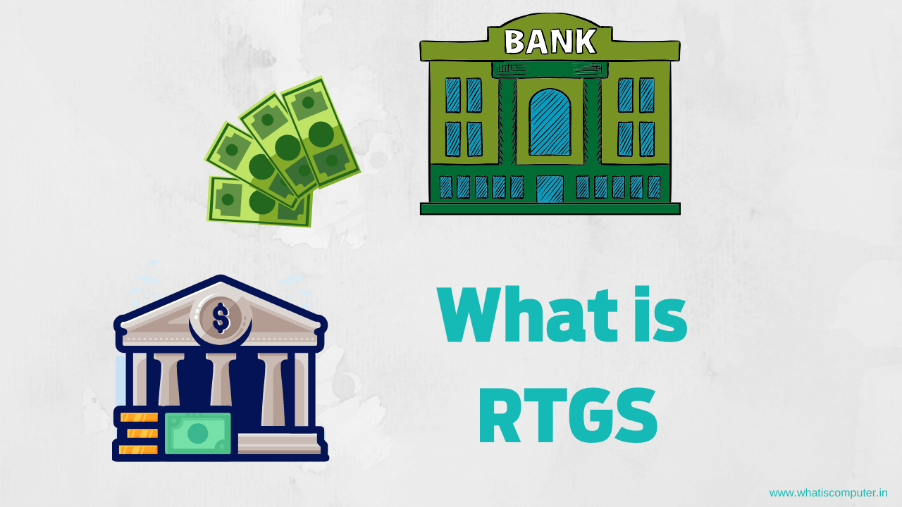 What-is-RTGS