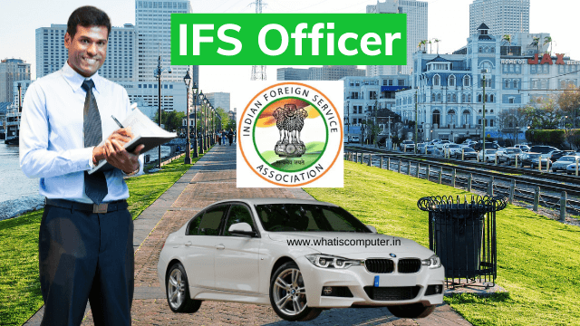 How-to-Become-IFS-Officer-What-is-IFS-Officer_-Salary-Life-Qualification.