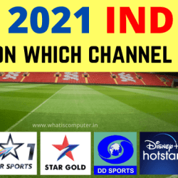 IPL-2021-Live-on-Which-Channel-which-channel-telecast-ipl-2021